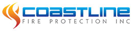 Coastline Fire Protection